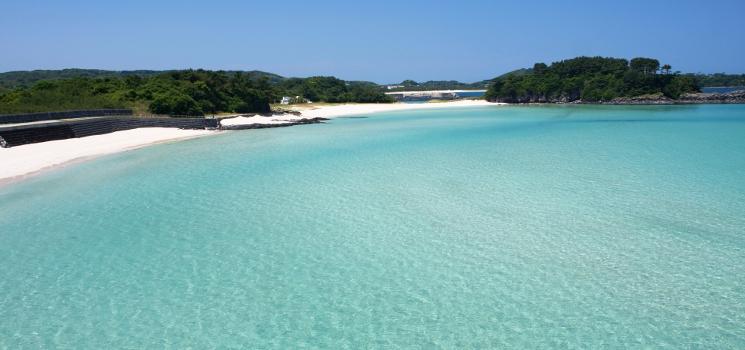 実りの島・壱岐で粋な旅