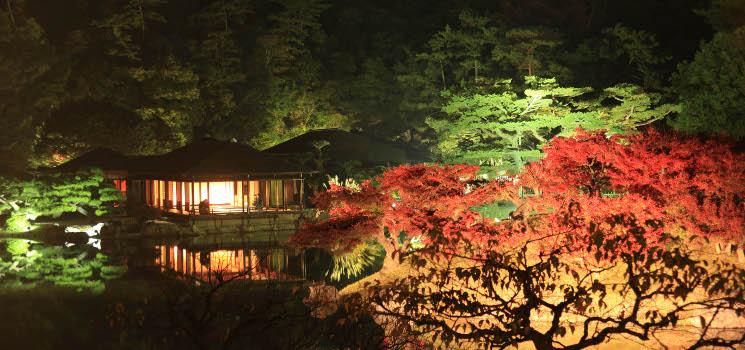 四国が描く観光の渦に飛び込め香川編