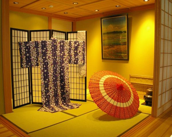 大田区観光情報センター
