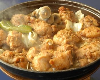 鶏ちゃんの画像 p1_9